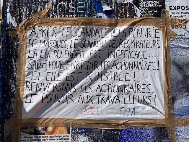 "070520_070520_France59000Lille""RueDeLaRépulique""_PanneauDAffichage_AnnetteBecker (2).jpeg"